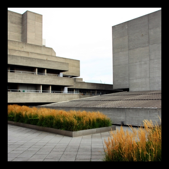 National Theatre 1