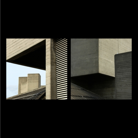 National_Theatre_2