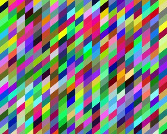 000_screen-0001