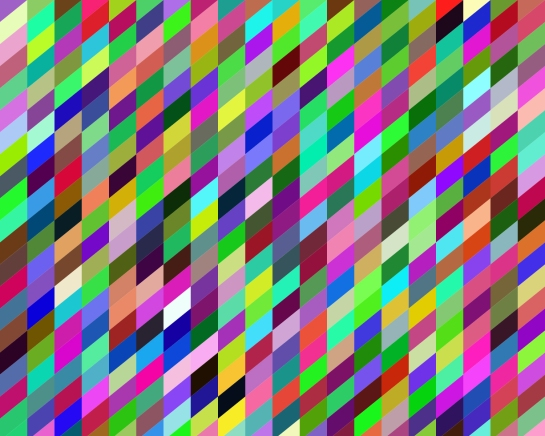 000_screen-0002