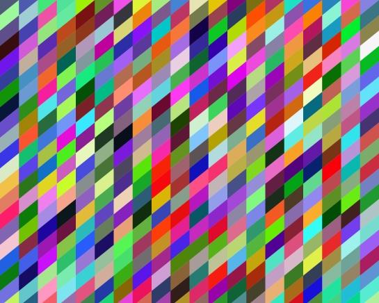 000_screen-0003