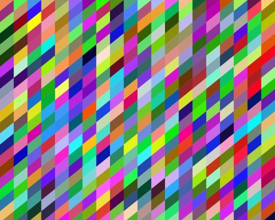 000_screen-0004