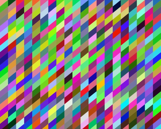 000_screen-0005