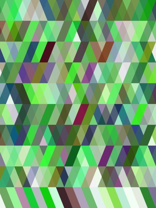 screen-0002