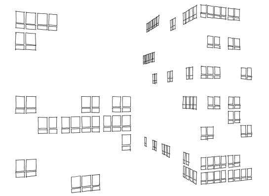 windows_002