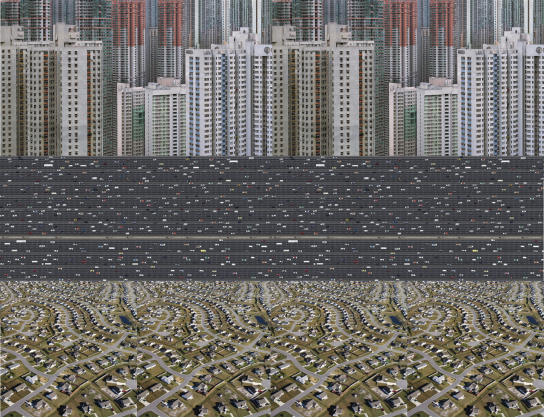 collage_city_1.png