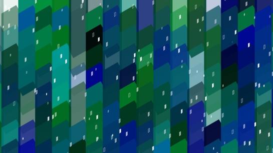 screen-0006