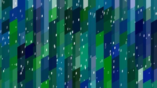 screen-0009