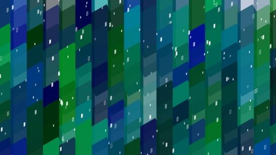 screen-0010