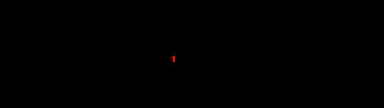 block type 2