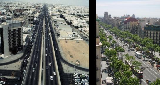 Car vs Street.png