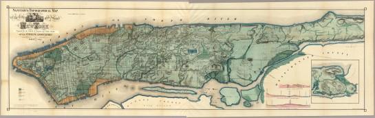 viele_map_1865