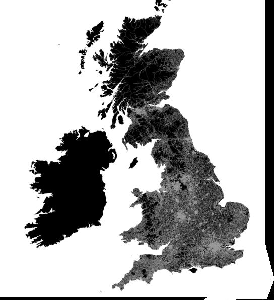 UK_Model