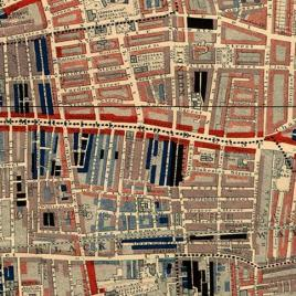 Commercial_Road_booth_map